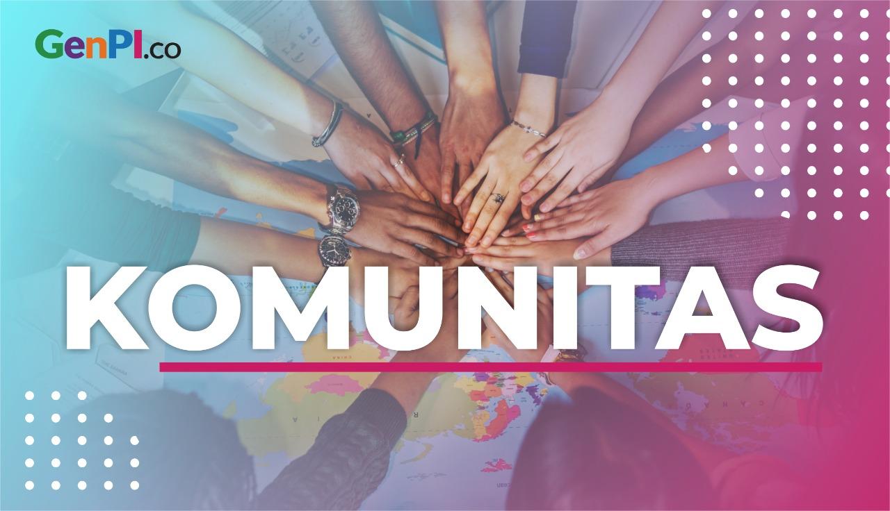 Berita Tentang Komunitas Terbaru dan Terkini Hari ini