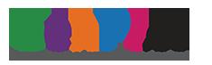 GenPI.co