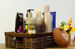 Body Lotion vs Body Cream, Kamu Pilih Mana | Genpi.co - Palform No 1 Pariwisata Indonesia