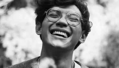 Kevin Hugo Curahkan Perasaan Melalui Anyelir dalam 4 Lagunya | Genpi.co - Palform No 1 Pariwisata Indonesia