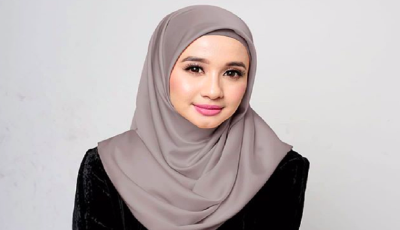 Dulu Pakai Baju Seksi, 5 Artis Ini Makin Cantik Setelah Berhijab | Genpi.co - Palform No 1 Pariwisata Indonesia