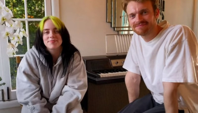 Ungkap Misteri Bad Guy Billie Eilish, Lagu Terbaik Grammy Awards | Genpi.co - Palform No 1 Pariwisata Indonesia