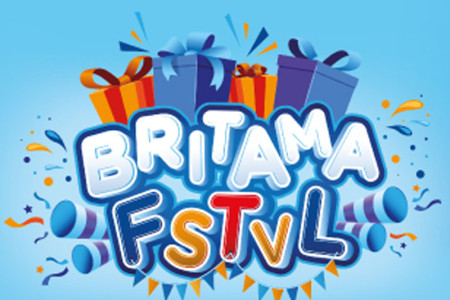 BritAma FSTVL: Buka Rekening Antiribet via BRI Digital Saving