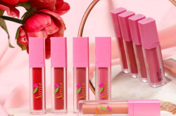 Lip Cream Sarita Beauty Anticlumping, Puasa Makin Percaya Diri | Genpi.co - Palform No 1 Pariwisata Indonesia