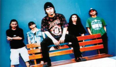 Lagu Pelangi Di Matamu dari Jamrud Hipnotis Banyak Pendengar | Genpi.co - Palform No 1 Pariwisata Indonesia