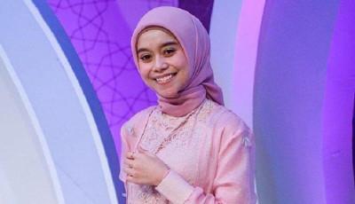 Perubahan Lesti Kejora Luar Biasa, Dari Imut Hingga Cantik | Genpi.co - Palform No 1 Pariwisata Indonesia