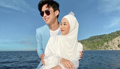 Ungkap Cintanya untuk Dinda Hauw, Rey Mbayang Bikin Lagu Ini! | Genpi.co - Palform No 1 Pariwisata Indonesia