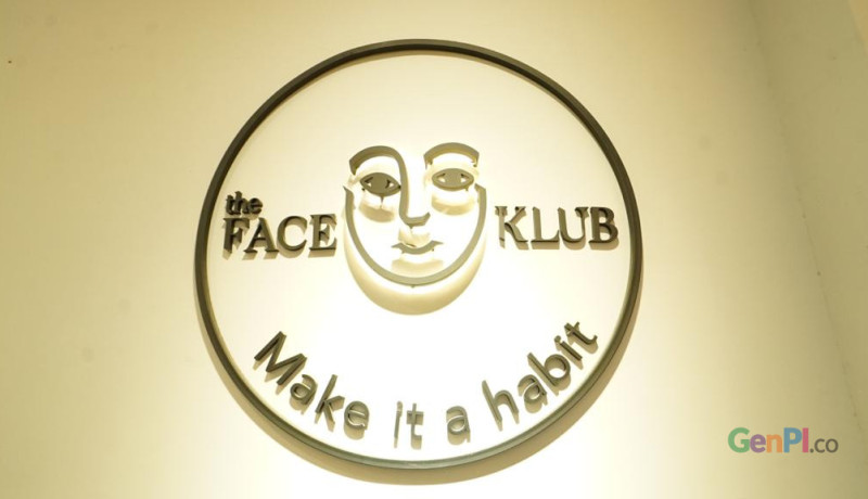 Face Club Beauty Clinic