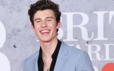 Kabar Gembira! Shawn Mendes Rilis Single If I Can't Have You