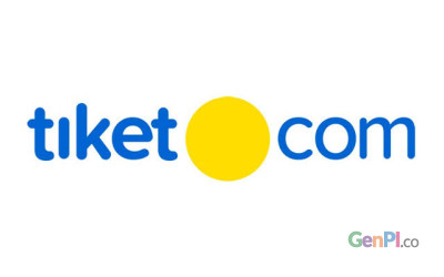 Kemenpar Co-branding Tiket.com untuk Program Spesial Wonderful Indonesia