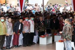 Habis KAMI, Terbitlah KITA   Genpi.co - Palform No 1 Pariwisata Indonesia