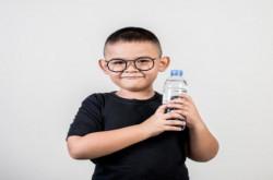 Lakukan 5 Ini Pada Anak Agar Sehat dan Bergizi   Genpi.co - Palform No 1 Pariwisata Indonesia