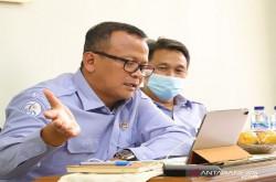 Menteri Edhy Blak-blakan Soal Pemberian Izin Ekspor Benih Lobster | Genpi.co - Palform No 1 Pariwisata Indonesia