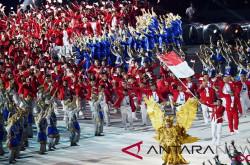Duh, Honor Panitia Asian Games 2018 Belum Dibayar | Genpi.co - Palform No 1 Pariwisata Indonesia