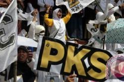 Menebak Arah PKS Menjelang Reshuffle Kabinet   Genpi.co - Palform No 1 Pariwisata Indonesia