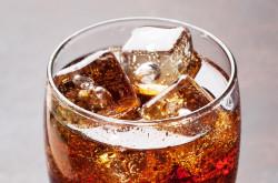 Perangi Diabetes, Singapura Larang Iklan Minuman Bergula Tinggi   Genpi.co - Palform No 1 Pariwisata Indonesia