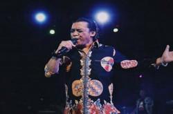 Ora Ngapusi, Didi Kempot Bakal Meriahkan BEKRAF Festival di Solo | Genpi.co - Palform No 1 Pariwisata Indonesia