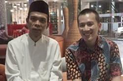 Masyarakat Yogyakarta Tolak Acara Felix Siauw dan Ustaz Somad | Genpi.co - Palform No 1 Pariwisata Indonesia