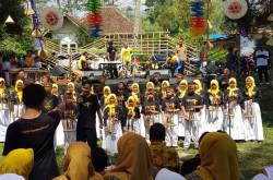 Mau Menikmati Nasi Liwet Domba Garut? Main ke Sini Yuk! | Genpi.co - Palform No 1 Pariwisata Indonesia