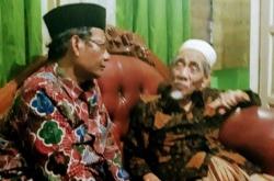 Mbah Moen di Mata Mahfud MD dan Alissa Wahid | Genpi.co - Palform No 1 Pariwisata Indonesia