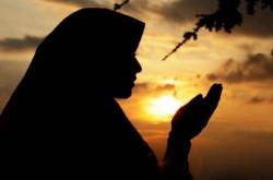 Keutamaan Ibadah Awal Dzulhijjah, Yuk Segera Niat Puasa Idul Adha | Genpi.co - Palform No 1 Pariwisata Indonesia
