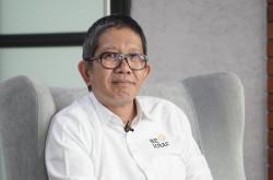 Dana Asing Guyur Sektor Perfilman, Kamu Wajib Tahu Soal DNI! | Genpi.co - Palform No 1 Pariwisata Indonesia