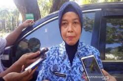Di Tengah Pandemi COVID-19, Ratusan Warga Kendari Malah Kena DBD   Genpi.co - Palform No 1 Pariwisata Indonesia