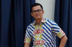 Beda Standar Di Setiap Budaya, Cantik Nggak Harus Putih Loh! | Genpi.co - Palform No 1 Pariwisata Indonesia