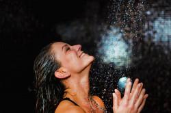Malas mandi Pagi Karena Kedinginan? Terapkan 4 Kiat Berikut | Genpi.co - Palform No 1 Pariwisata Indonesia