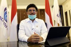 Penyebar Hoaks Saat Pandemi Corona, Denda Rp 1 M Menanti   Genpi.co - Palform No 1 Pariwisata Indonesia