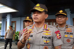 Kapolri Tegas Langsung Perintahkan Bareskrim Usut Kasus Asabri   Genpi.co - Palform No 1 Pariwisata Indonesia