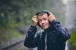 5 Destinasi Wisata Musim Hujan yang Menarik Dikunjungi! | Genpi.co - Palform No 1 Pariwisata Indonesia
