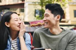 Jika Tanda ini Muncul, Kamu Sudah Cinta dengan Temanmu | Genpi.co - Palform No 1 Pariwisata Indonesia