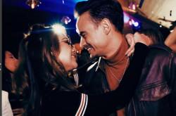 Berita Top 5: 7 Substansi RUU ASN, Pesan Romantis Ashraf ke BCL   Genpi.co - Palform No 1 Pariwisata Indonesia