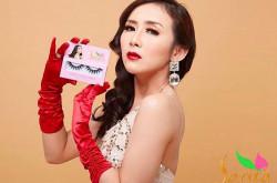 Tips Mudah Merawat dan Menyimpan Eyelashes Premium Sarita Beauty | Genpi.co - Palform No 1 Pariwisata Indonesia
