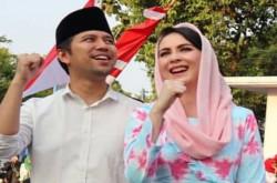 Emil Dardak dan Arumi Hadir di Indonesian Idol, Dukung Siapa? | Genpi.co - Palform No 1 Pariwisata Indonesia