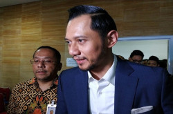 Pengamat: AHY Belum Pantas Memimpin Partai Demokrat | Genpi.co - Palform No 1 Pariwisata Indonesia