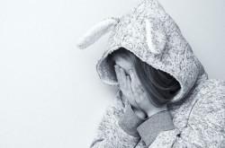 Kenali 4 Tanda Anak yang Mengalami Bullying | Genpi.co - Palform No 1 Pariwisata Indonesia