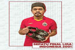 Bape Lelang Sepatu Keramat untuk Donasi Lawan Virus Corona | Genpi.co - Palform No 1 Pariwisata Indonesia
