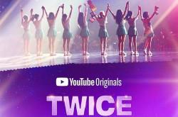 Tayang di YouTube, 3 Dokumenter K-Pop siap Temani Masa Karantina   Genpi.co - Palform No 1 Pariwisata Indonesia