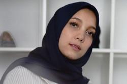Jenahara Nasutian Sukses Bawa Busana Muslimah Go Internasional   Genpi.co - Palform No 1 Pariwisata Indonesia