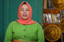 Siti Pengusaha Sukses: Modal Rp 1 Juta, Omzetnya Bikin Ngiler   Genpi.co - Palform No 1 Pariwisata Indonesia