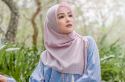 Cara Soraya Larasati Mengatasi Rasa Bosan Anak di Masa Pandemi | Genpi.co - Palform No 1 Pariwisata Indonesia