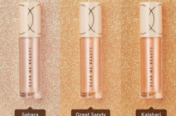Highlighter Dear Me Beauty, Cocok Buat Kulit Perempuan Indonesia | Genpi.co - Palform No 1 Pariwisata Indonesia