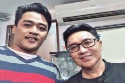 Awalnya Usaha Sampingan, Kini Gerai Cukur Rambutnya Beranak Pinak   Genpi.co - Palform No 1 Pariwisata Indonesia