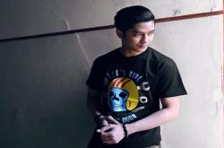 Terjun Politik, 4 Artis Ganteng Ini Maju Pilkada | Genpi.co - Palform No 1 Pariwisata Indonesia