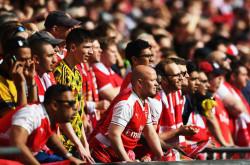 Bursa Transfer: Bintang Madrid Pergi, Bomber Top ke Arsenal | Genpi.co - Palform No 1 Pariwisata Indonesia