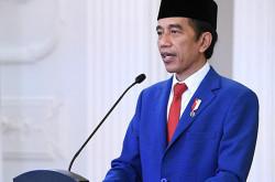 Jokowi Blunder Fatal, Prabowo Subianto Ikut Terseret | Genpi.co - Palform No 1 Pariwisata Indonesia