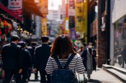 5 Pengeluaran yang Harus Dipertimbangkan Sebelum Liburan ke Korea   Genpi.co - Palform No 1 Pariwisata Indonesia