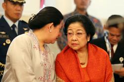 Pilpres 2024: Megawati dan Surya Paloh Punya 3 Calon, Semua Top | Genpi.co - Palform No 1 Pariwisata Indonesia